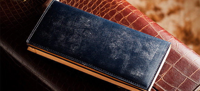 ridle-imperial-wallet