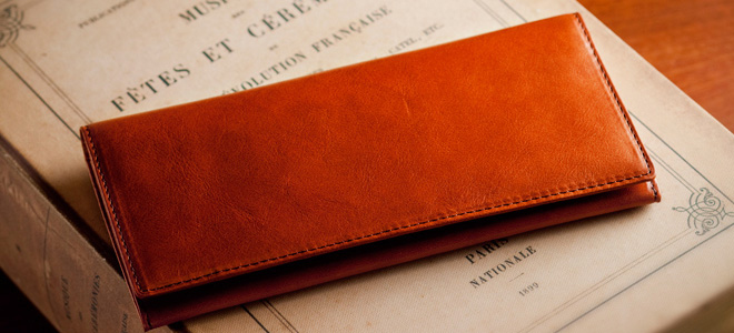 mattone-multi-wallet