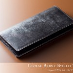 george_bridle_byerley_wallet