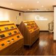 神戸にココマイスターの実店舗がオープン!関西地域初出店