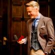 定年退職祝いにおすすめ!!ココマイスターの男性用革財布