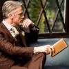 英国の妙技が圧巻の王道長財布、オークバークウェスターリー
